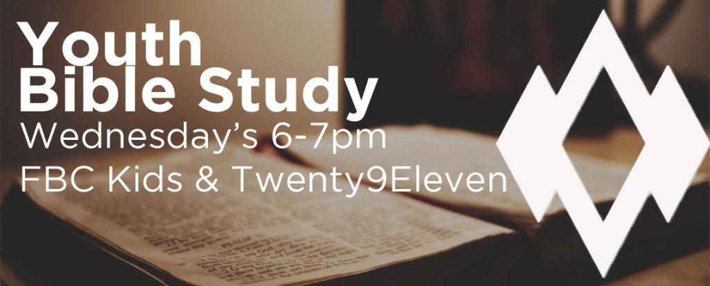 Bible Study16 copy