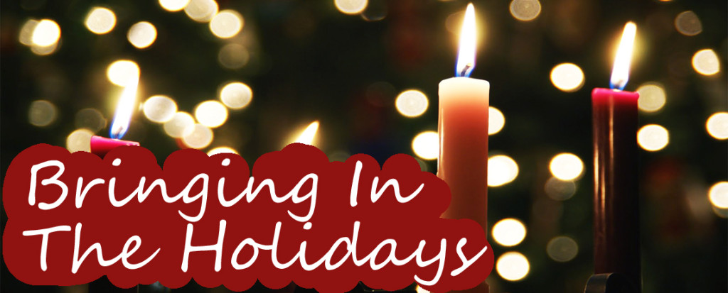 bringing-in-the-holidays-copy